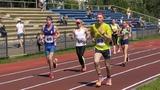 Подкаст: Инструкция для начинающих бегунов - Как начать бегать?