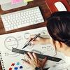 Школа web-дизайна в Москве и онлайн-обучение