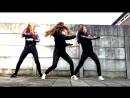 Walmart Yodeling Kid Paul Gannon Remix Shuffle Dance