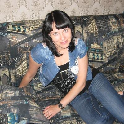 Елена Ясенкова, 1 марта 1981, Санкт-Петербург, id134564163