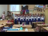 Новости Свято-Сергиевской гимназии Черкесск