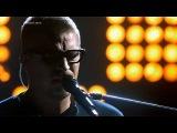 Голос 2 - Антон Беляев `Ты вернешься когда-нибудь снова`