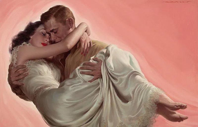 be64327f2d42 Всю жизнь девочки ждут заботы. Точнее, они как и все люди хотят любви. А  любовь в женском, понимании – это забота. Что придет кто-то большой и  сильный и ...