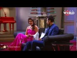 koffee with karan unknown rumour about RANBIR KAPOOR. deleted scene