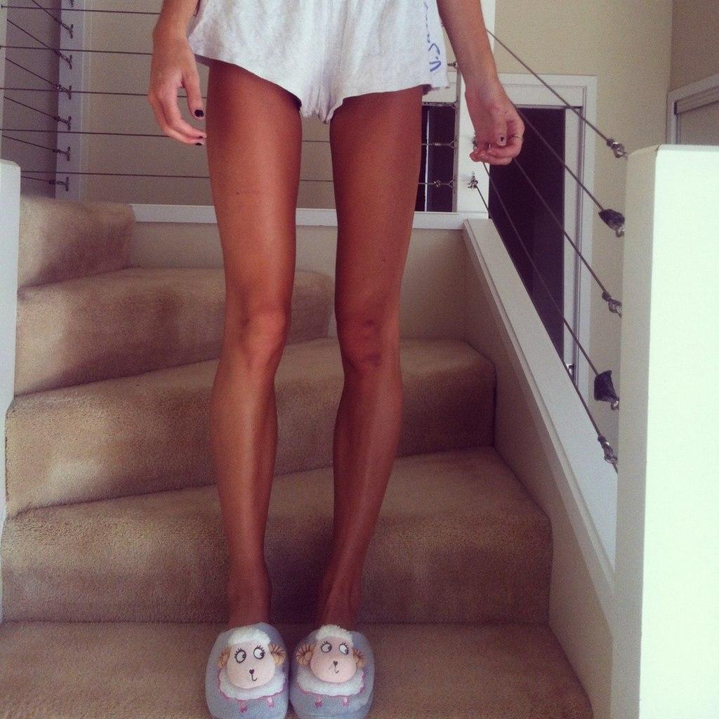 Толстая ноги женщин фото 18 фотография