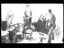 The Ray Pacino Ensemble - Tshazyka