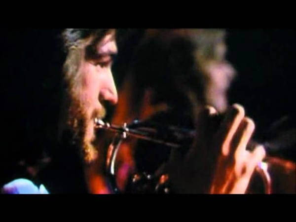 Paul McCartney Wings C Moon High Quality