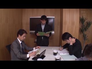 Hitomi Tanaka [MDYD-940]