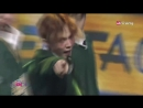 [PERF] 180418 PENTAGON - `SHINE` @ Simply K-Pop