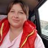 Snezhana Mayorova