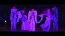 Дети Малая группа Жасминки Школа восточного танца Бисер