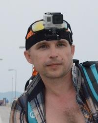 Дмитрий Лазутин