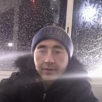 Анкета Farrux Nurimov