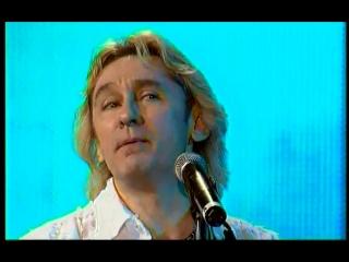 Сергей Беликов - У Беды Глаза Зелёные ( 2007 )