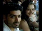 Maaneet/GurTi Pictures ~ Which is your favorite?