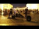 Потерянный Рай (Ария Cover)Константин Колмаков Nike Demin 03/08/18г