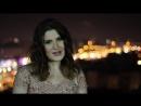 Igor Garnier ft Minja - Noc I Grad
