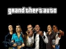 Gta Movie:The Revolution of Gta heroes : Saving Claude (best gta video )