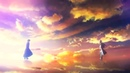 Music: Завяжи глаза, Anime: Мастер мича онлайн.