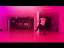 Logan's choreography [2]