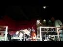 Mark Gross Quartet tribute to Mulgrew Miller June 2014 VandoJam