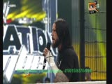 WWE QTV Реставрация тут https://vk.com/wall-70853354_25392