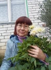 Ирина Kolmakova, 26 апреля , Курган, id127798655