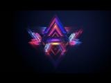 ArcheAge 2018.09.14 Тест Зелья Охотника Сервер Марли 92% шанс дропа !