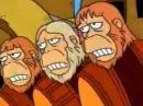Dr ZAIUS Dr ZAIUS The simsons Dr ZAIUS Dr ZAIUS