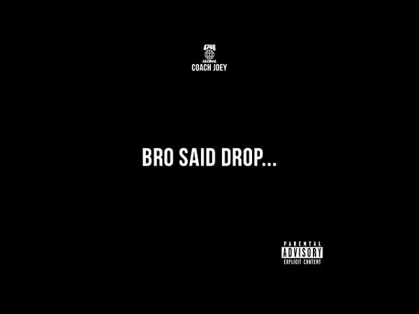 Coach Joey feat. AllStar JR, BabyFace Ray, Cash Kidd - Come Shop (Official Audio)