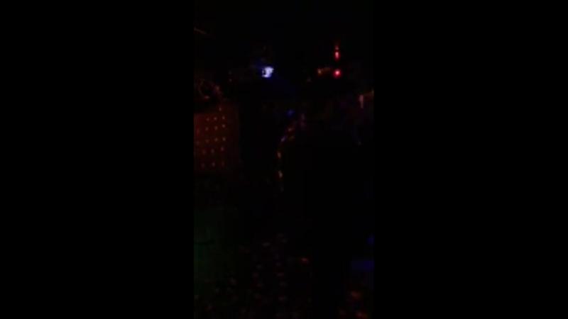 Live-stream Era Noble/23.06.18