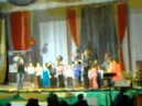Spektakl' Voskreska 30 01 2011 240