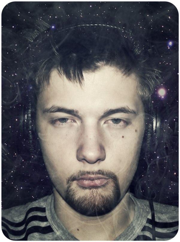 Владислав Тоскин | Уфа