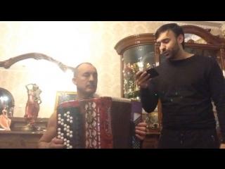 Самир Вишняков 🎶 и Ян Вишняков 🎶