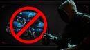 Black Market БЕЗ ЯЩИКОВ Детали Черного рынка Black Ops 4 COD BO4