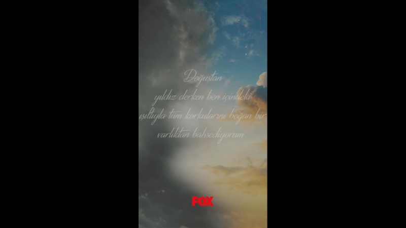 StorySaver_foxturkiye_42248413_199146857676043_985827908425931467_n.mp4