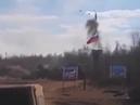 Русский battlefield