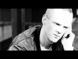 Jimmy Somerville (Bronski Beat) - Smalltown Boy (Official Music Video)