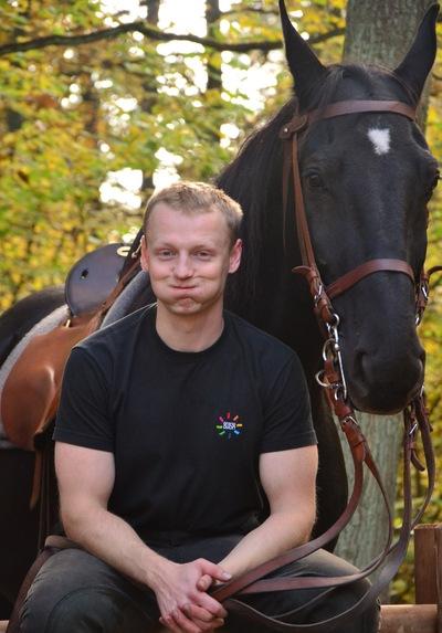 Piotr Wesolowski