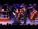 Anna-Jane Casey & Seth MacFarlane - Sue Me