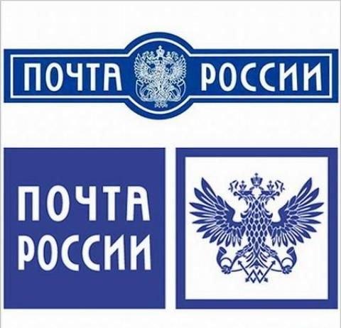 Узнать адрес по номеру телефона по казахстану