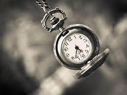 Время..®