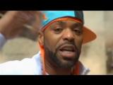 Method Man &amp Redman A-Yo