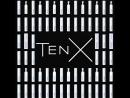Тональный флюид TenX