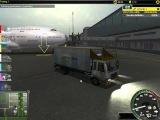 Game, Simulator(78), Work In Airport(2013)\Игра, Симулятор(78), Работа В Аэропорту(2013)