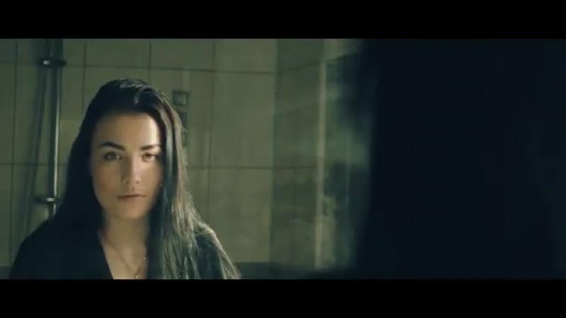 Мотивирующее видео для девушек|Павлик одобряет