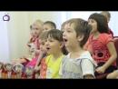 Всемирный день дикой природы WIF MEDIA гимназии 1409 г Москва