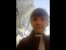 Kamilla Milka - Live