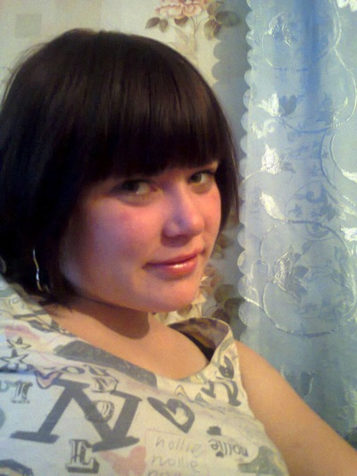 Виктория Янызакова, 5 сентября , Феодосия, id189027200