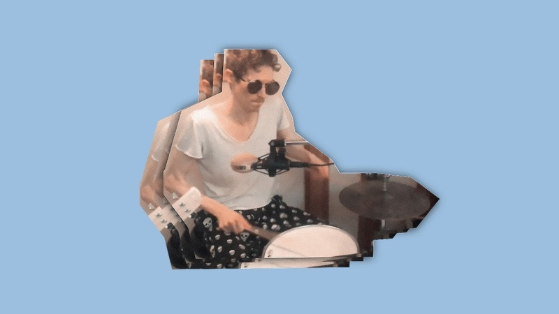 VULFPECK It Gets Funkier IV (feat. Louis Cole)